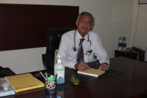 lung clinic in coimbatore
