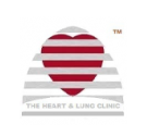 the heart and lung clinic home