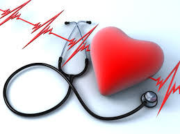 Heart and lung clinic in coimbatore