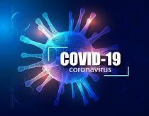 herd immunity for COVID 19