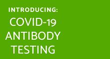 covid 19 antibody tests